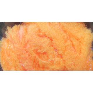 Hareline Dubbin UV2 Roe Yarn