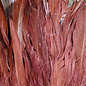 Hareline Dubbin UV2 Strung Schlappen