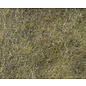 Hareline Dubbin Micro Fine Dry Fly Dub