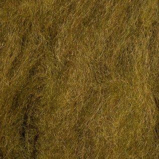 Wapsi Super Fine Dry Fly Dubbing