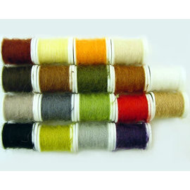 MFC Mohair Yarn