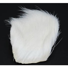 Nature's Spirit Nature's Spirit White Deer Belly, 2X3