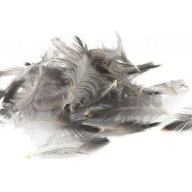 Nature's Spirit Nature's Spirit Emu - Natural Gray