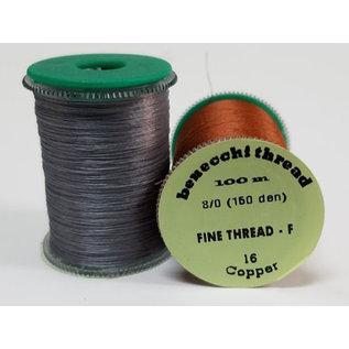 Benecchi Benecchi Superfine 8/0 Thread
