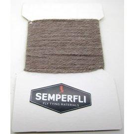 Semperfli Semperfli Chadwick 477 Substitute Wool
