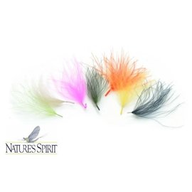 Nature's Spirit Nature's Spirit CDC Tufts