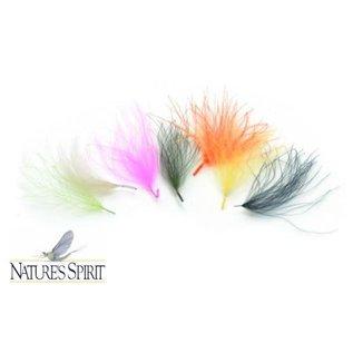 Nature's Spirit Nature's Spirit CDC Tufts
