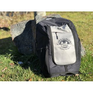 Cliff Keen Athletic Cliff Keen Backpack