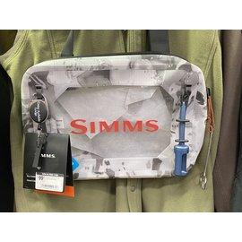 "Simms Fishing The ""Denny"" Simms Sling"