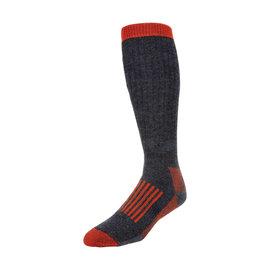 Simms Fishing Simms Men's Merino Thermal OTC Sock