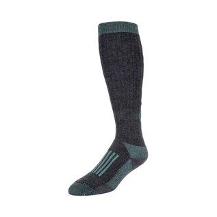 Simms Fishing Simms Women's Merino Thermal OTC Sock