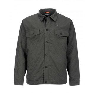 Simms Fishing Simms Dockwear Jacket