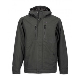 Simms Fishing Simms Dockwear Hooded Jacket