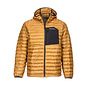 Simms Fishing Simms ExStream Hooded Jacket - Dark Bronze