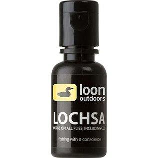 Loon Outdoors Lochsa