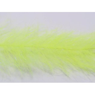 R Distribution Frenzy Fly Fiber Brush