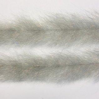 R Distribution Flash Bend Baitfish Brush