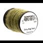Semperfli Dirty Bug Yarn