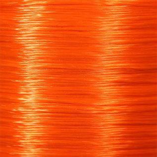 Veevus Veevus Power Thread
