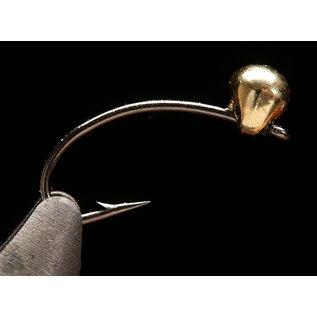 Hareline Dubbin Insta Jig Tungsten Head