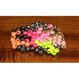 Spawn Super Tungsten Slotted Beads