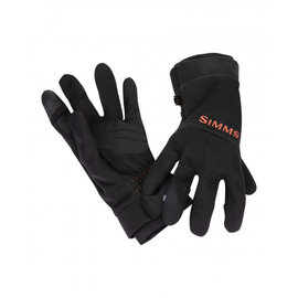 Simms Fishing Simms Gore-Tex Infinium Flex Glove