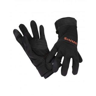 Simms Fishing Simms Gore-Tex Infinium Flex Glove