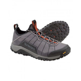Simms Fishing Simms Flyweight Wet Wading Shoe - 9