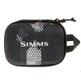 Simms Fishing Simms Fish Whistle 2.0