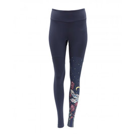 Simms Fishing Bugstopper Leggings