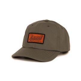 Fishpond Fishpond Heritage Lightweight Hat