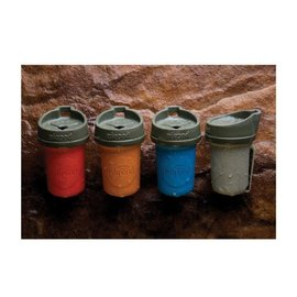 Fishpond Fishpond PioPod- Pack it Out Container