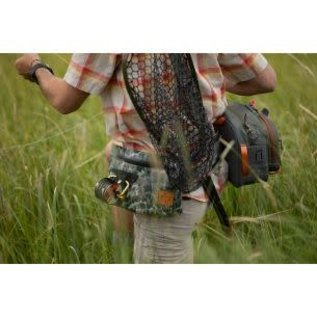 Fishpond Fishpond Thunderhead Submersible Pouch - Riverbed Camo