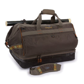 Fishpond Cimarron Wader/Duffel Bag - Stone