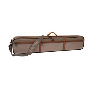 "Fishpond Fishpond Dakota Rod and Reel Case - 45"" Granite"