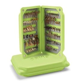 Orvis Orvis Ultralight Foam Fly Box