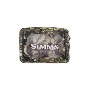 Simms Fishing Simms Dry Creek Waterproof Gear Pouch - 4L
