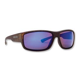 Orvis Orvis Deschutes Polarized Sunglasses