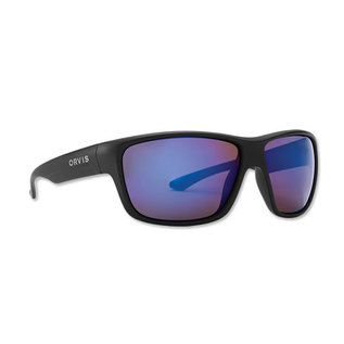 Orvis Orvis Madison Polarized Sunglasses