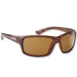 Orvis Orvis Superlight Backwater Sunglasses