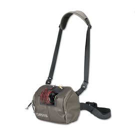 Orvis Orvis Chest/Hip Pack - Sand