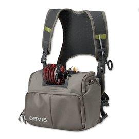 Orvis Orvis Chest Pack - Sand
