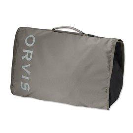 Orvis Orvis Wader Mud Room Bag