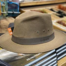 Simms Fishing Simms Guide Classic Hat