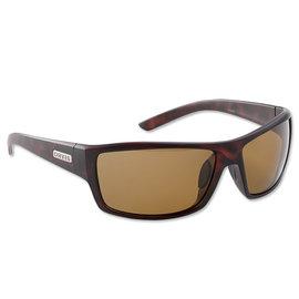 Orvis Orvis Superlight Tailout Sunglasses