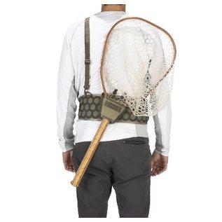 Simms Fishing Simms Flyweight Net Holster