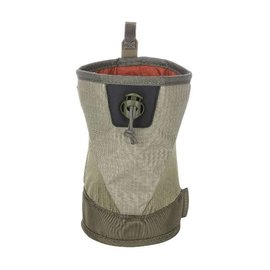 Simms Fishing Simms Flyweight Bottle Holster
