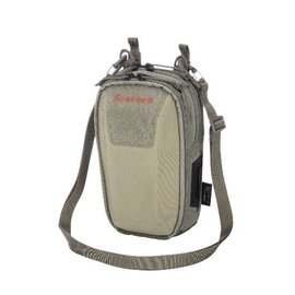 Simms Fishing Simms Flyweight Small Pod