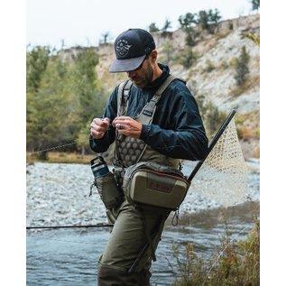 Simms Fishing Simms Flyweight Large Pod