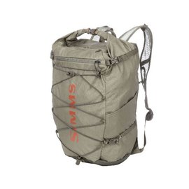 Simms Fishing Simms Flyweight Access Pack - Tan